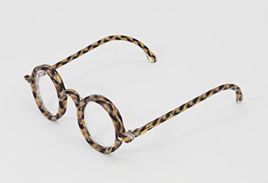 oculos cabelo moda