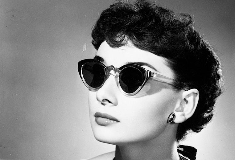 oculos modelo antigo anos