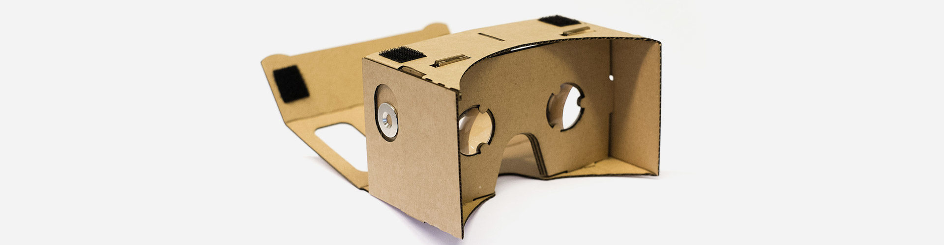 341cf8a39b7 Você sabe como funciona a realidade virtual  - Frames