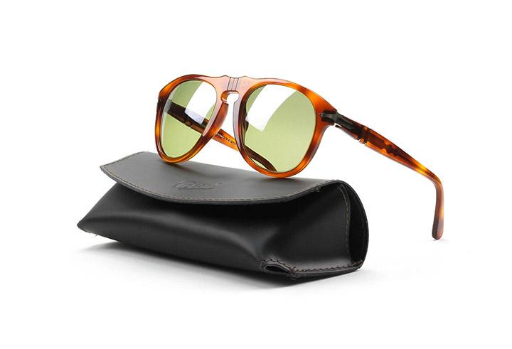 oculos persol