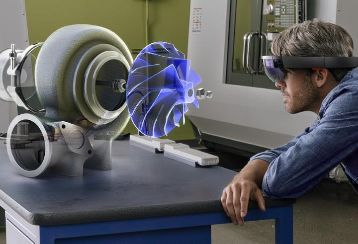 futuro oculos