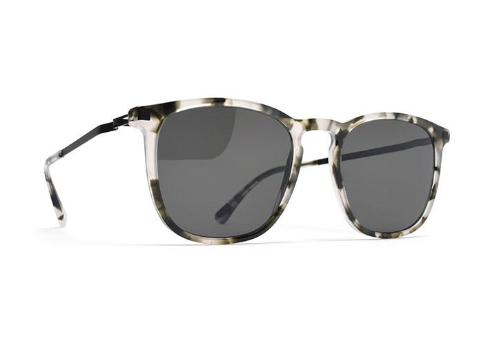 oculos aniversario marcas