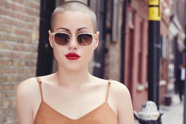 oculos bairro liberdade