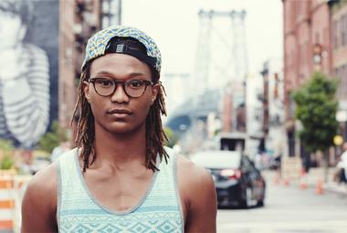 oculos bairros famosos