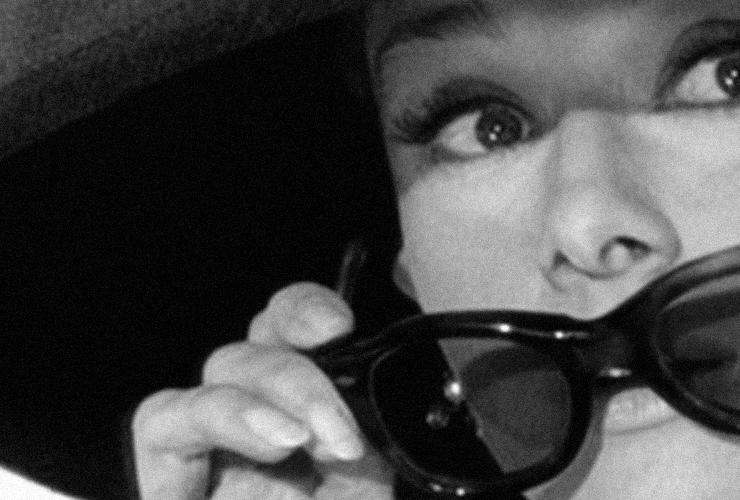 moda oculos vintage