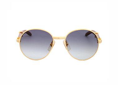 oculos retro vintage