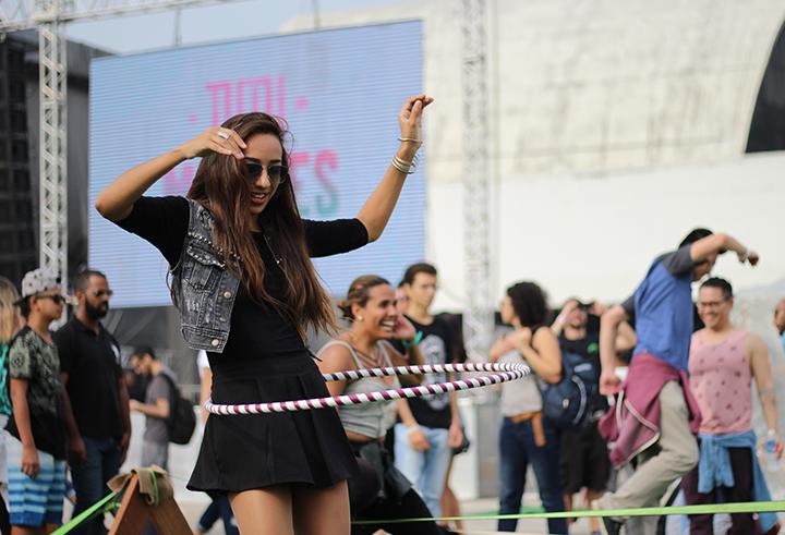 coala-festival-oculos-moda