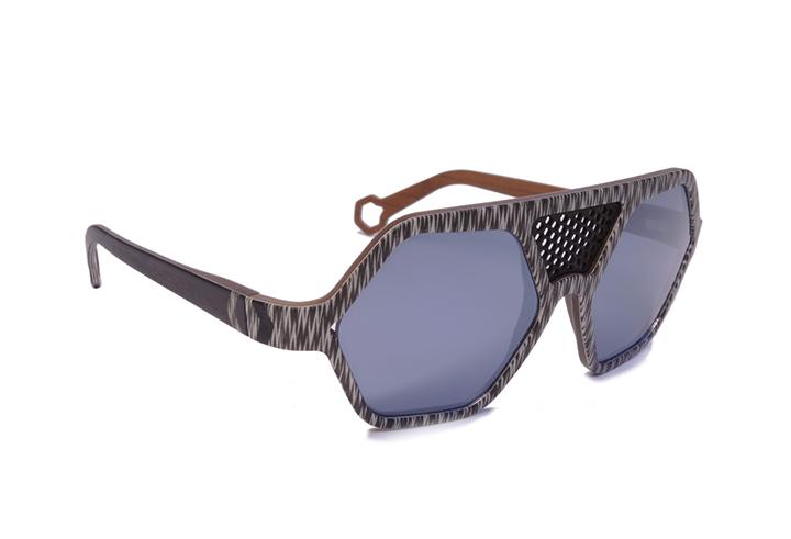 melhor oculos silmo 2015