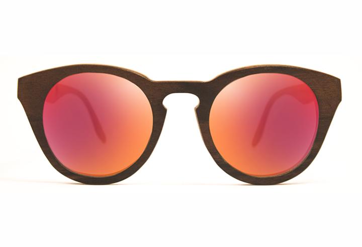 moda-eco-sustentavel-oculos-1 ... 93dc5e2993