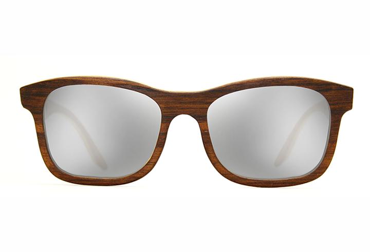 ... moda-eco-sustentavel-oculos-2 ... cc995d1c99