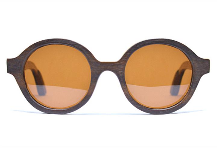 ... moda-eco-sustentavel-oculos-3 422935bdfa