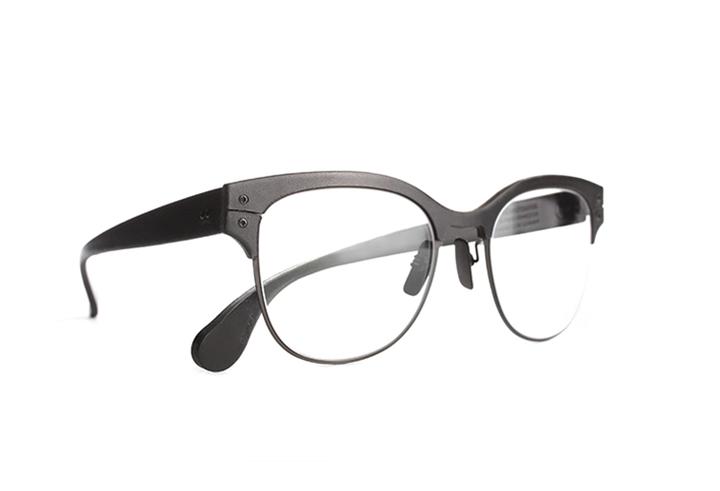 oculos luxo mercado moda