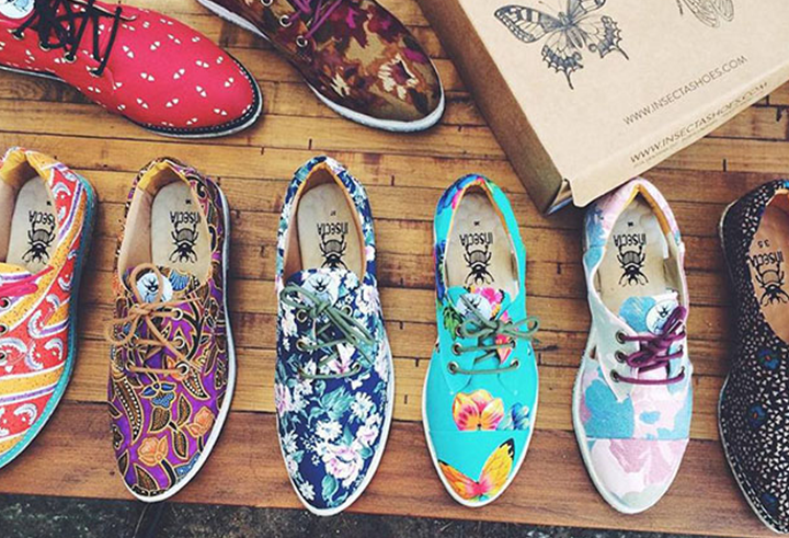 sapatos-vegano-moda