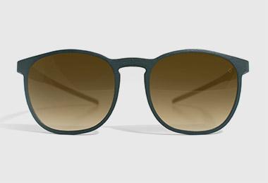 silmo-oculos-1