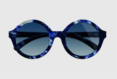 silmo-oculos-2