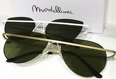 silmo-oculos-3