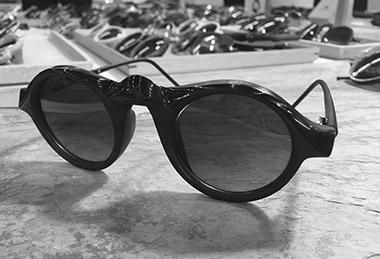 silmo-oculos-4