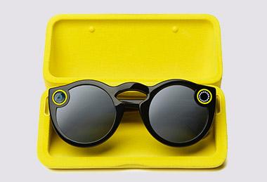 snapchat-modelo-oculos