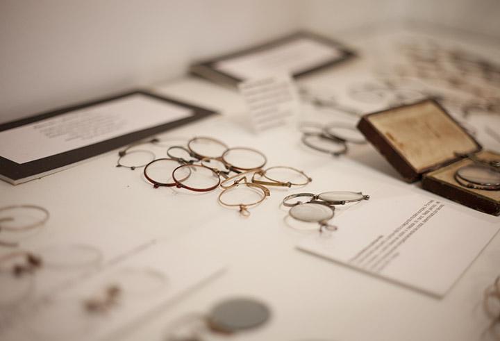 gianini armacoes oculos famosos