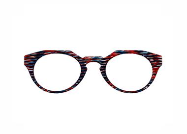 oculos moda retro