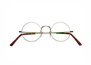 oculos moda vintage