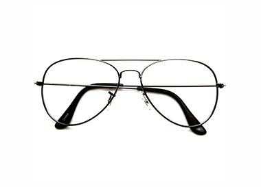 vintage retro oculos moda