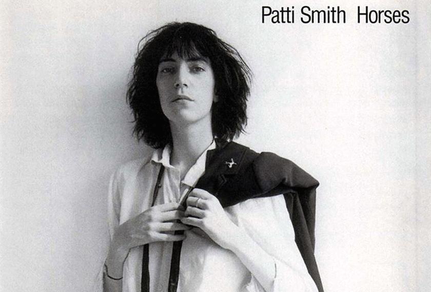 patti-smith-3