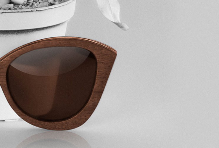 oculos-madeira-fortaleza
